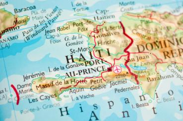 Port Au Prince Haiti Wednesday April 12 2017 The United Nations Security Council Will Officially Vote Tomorrow On Closing The 13 Year Long Peacekeeping